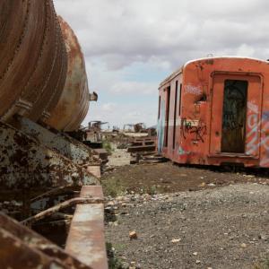 20140118_Cementerio_de_trenes_028