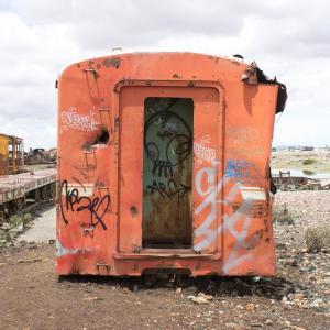 20140118_Cementerio_de_trenes_030