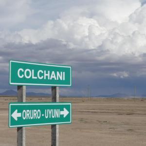 20140118_Colchani_035