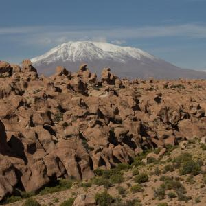 20140119_Chiguana_Volcano_Ollague_041