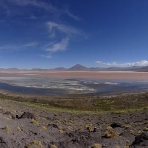 20140119_Parque_Eduardo_Laguna_Colorada_Avaroa_Flamingos_002