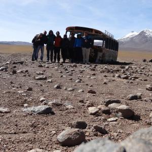 20140120_San_Pedro_de_Atacama_001