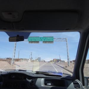 20140120_San_Pedro_de_Atacama_004