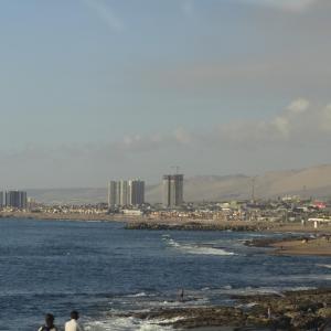 20140121_Antofagasta_001