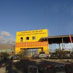 20140121_Antofagasta_002