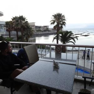 20140121_Antofagasta_003