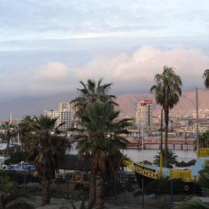 20140121_Antofagasta_004