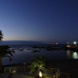 20140121_Antofagasta_007