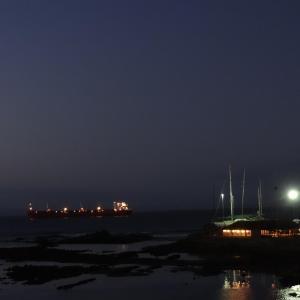 20140121_Antofagasta_008
