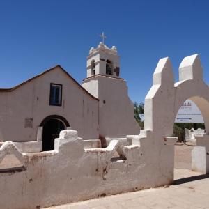 20140121_San_Pedro_de_Atacama_002
