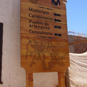 20140121_San_Pedro_de_Atacama_005