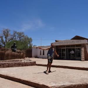 20140121_San_Pedro_de_Atacama_006