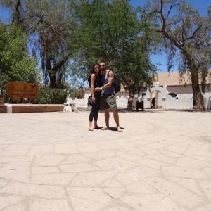20140121_San_Pedro_de_Atacama_007