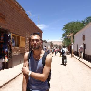 20140121_San_Pedro_de_Atacama_011