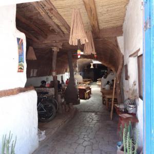 20140121_San_Pedro_de_Atacama_012