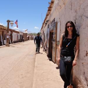 20140121_San_Pedro_de_Atacama_016