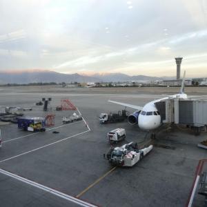 20140122_Antofagasta_a_Santiago_de_Chile_a_Buenos_Aires_a_Iguacu_004