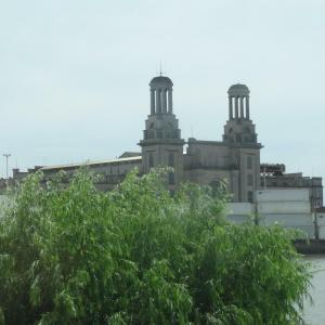20140122_Antofagasta_a_Santiago_de_Chile_a_Buenos_Aires_a_Iguacu_008