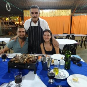 20140122_Puerto_Iguacu_039