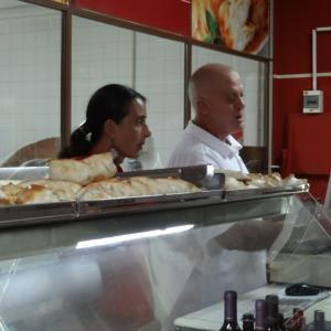 20140122_Puerto_Iguacu_044