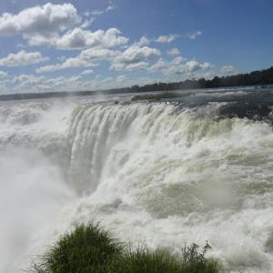 20140124_Cataras_Iguacu_026