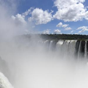 20140124_Cataras_Iguacu_051