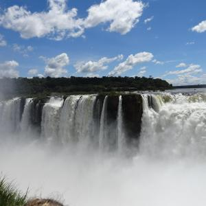 20140124_Cataras_Iguacu_064