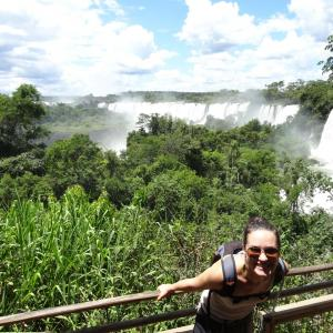20140124_Cataras_Iguacu_108