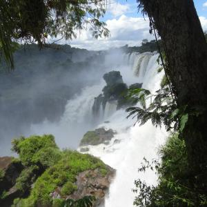 20140124_Cataras_Iguacu_149