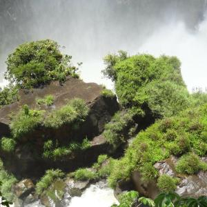 20140124_Cataras_Iguacu_151