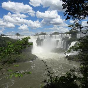 20140124_Cataras_Iguacu_177