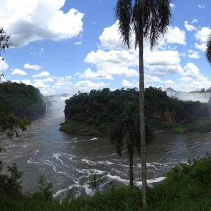 20140124_Cataras_Iguacu_189
