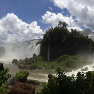 20140124_Cataras_Iguacu_199