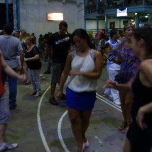 20140125_Rio_de_Janeiro_Vila_Isabel_006