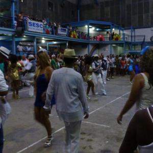 20140125_Rio_de_Janeiro_Vila_Isabel_007