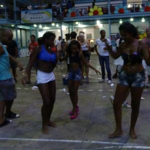 20140125_Rio_de_Janeiro_Vila_Isabel_011