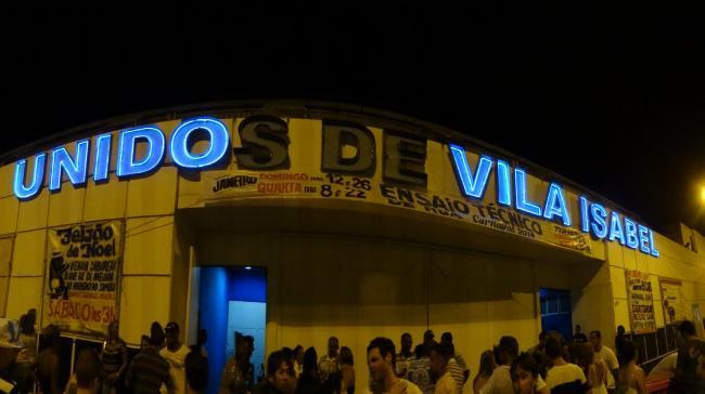 20140125_Rio_de_Janeiro_Vila_Isabel_014