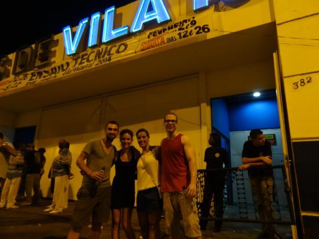 20140125_Rio_de_Janeiro_Vila_Isabel_016