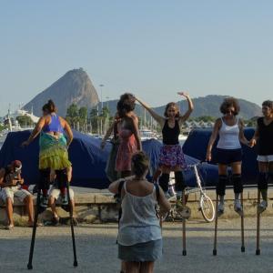 20140126_Clube_de_Natação_Rio_de_Janeiro_k_001