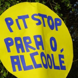 20140126_Clube_de_Natação_Rio_de_Janeiro_k_007