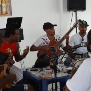 20140126_Clube_de_Natação_Rio_de_Janeiro_k_038