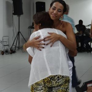 20140126_Clube_de_Natação_Rio_de_Janeiro_k_050