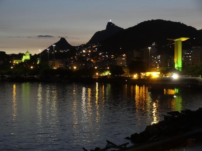 20140126_Clube_de_Natação_Rio_de_Janeiro_k_065
