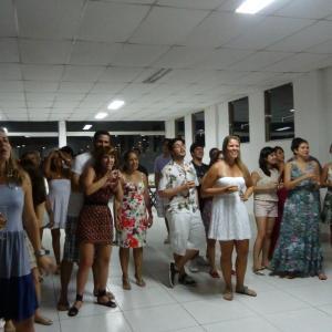 20140126_Clube_de_Natação_Rio_de_Janeiro_k_075