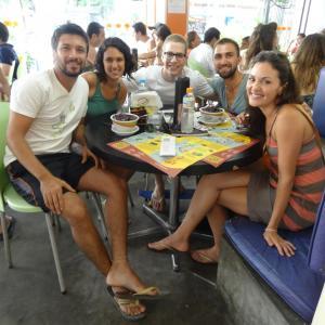 20140126_Flamengo_002
