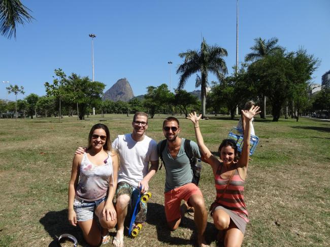 20140126_Flamengo_005