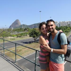 20140126_Flamengo_010