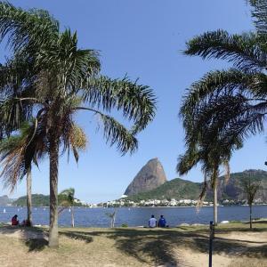 20140126_Flamengo_044