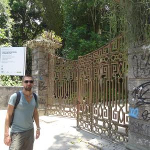 20140127_Corcovado_Rio_de_Janeiro_Climb_the_Christ__MAXSIZE1920004