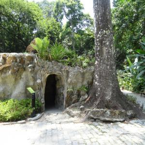 20140127_Corcovado_Rio_de_Janeiro_Climb_the_Christ__MAXSIZE1920005